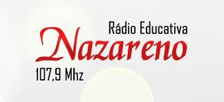 Ouvir agora ao vivo a Rádio NAZARENO FM 107,9 de Cuiabá online no Guia Rádios MT mais